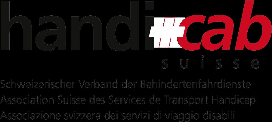 handi-cab suisse